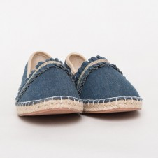 Espadrille GUESS